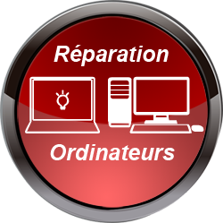 Reparation ordinateur