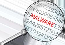 Loupe Malware